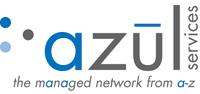 Azul Services - Computer and Network Services Las Vegas Nevada