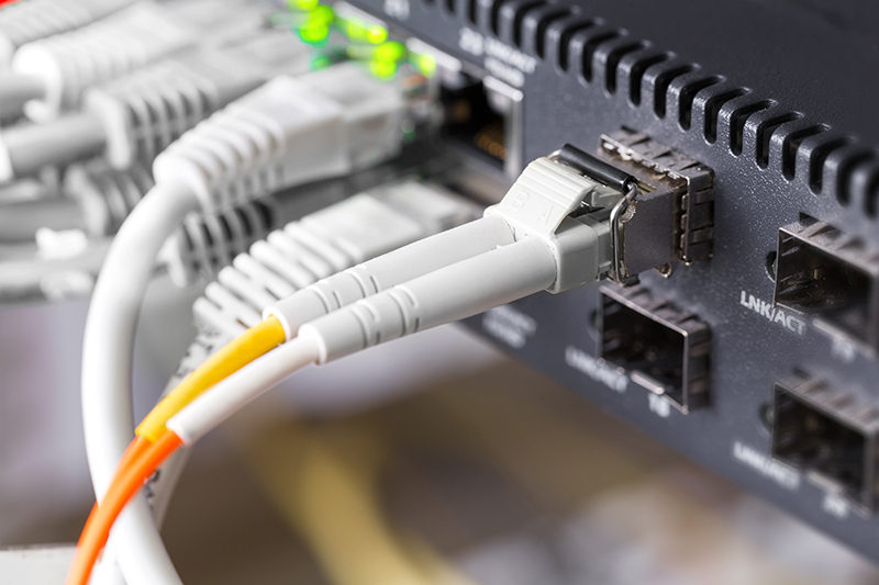 network-assesment