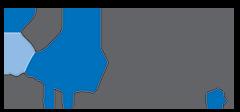 Azul Services - Computer and Network Services Las Vegas Nevada